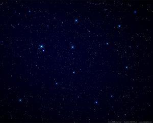 palmlixcom-night-sky-stars-background-psdgraphics