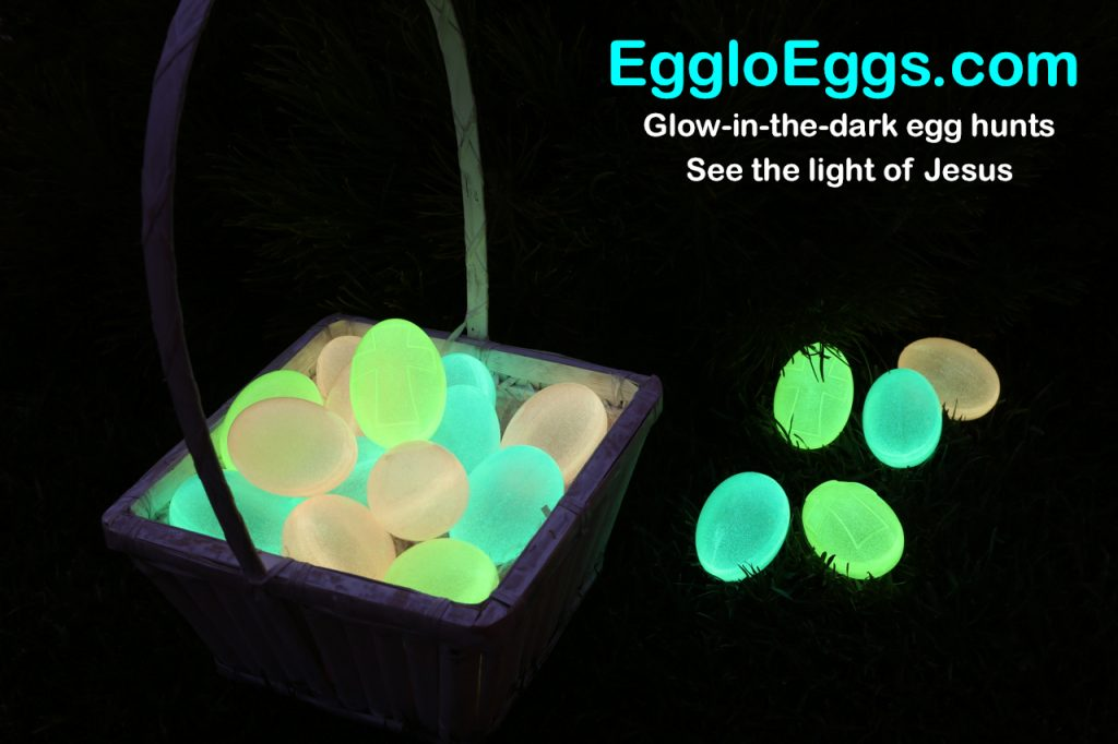 Egglo Glow Eggs in basket- website_zps17lmb7kf