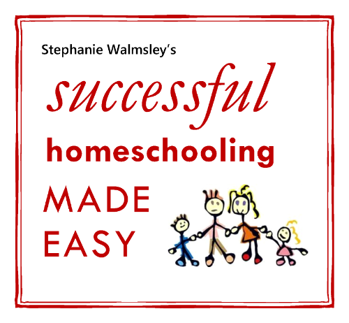 Successful Homeschooling Made Easy – A Review