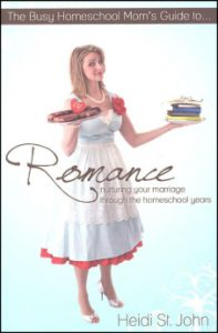 Guide to Romance_zpshbbmjaqq
