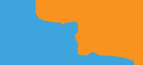 logo_zpswsrc2mmk