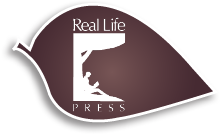 real-life-press-logo_zps1dhdihp5