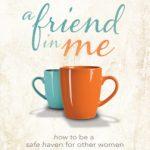 A-Friend-in-Me-001-252x378