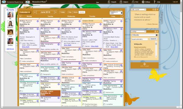 Calendar%20-%20Month_zpsux803nj8