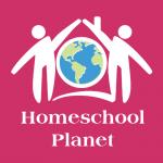 Homeschool-Planet-Logo-Hi_Res%20872x_zpsirhewxf1