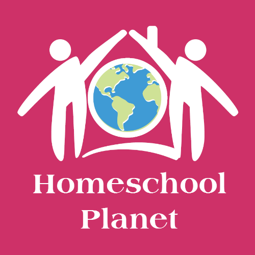 Homeschool Planet – A Review