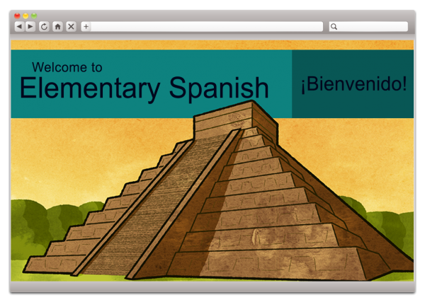 Review of Middlebury Interactive Languages