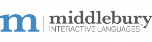 Middlebury%20Interactive%20Languages%20LOGO_zpsspnst7mv