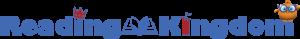 logo_zpslqivlqrr
