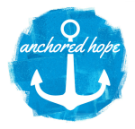 Anchored Hope